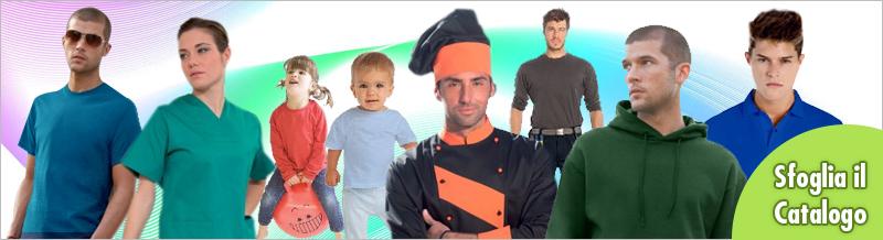 Abbigliamento-personalizzato-roma