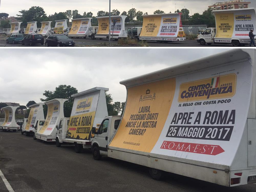 Centro Convenienza Caserta. Top Centro Convenienza Arredi ...