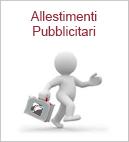 Allestimenti-pubblicitari-interni-roma