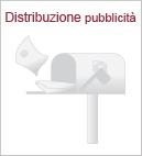 Distribuzione Pubblicitaria Roma
