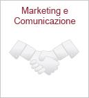 Marketing-e-Comunicazione-Roma