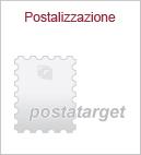 Postalizzazione Roma