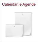 Calendari e Agende personalizzate Roma