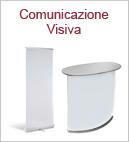 Comunicazione Visiva Roma