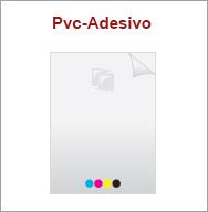 Stampa Pvc Adesivo Roma