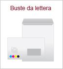 Stampa-buste-da-lettera-roma