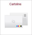 Stampa-cartoline-roma