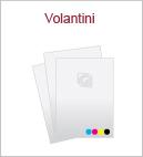 Stampa-volantini-roma