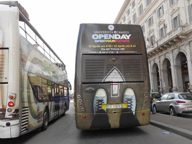Impianti-Pubblicitari-Roma