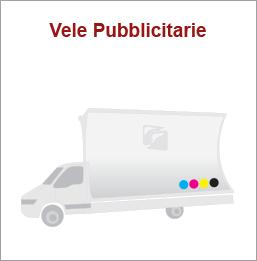 Pubblicità Dinamica Roma