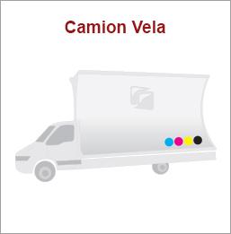 Vele-pubblicitarie-roma
