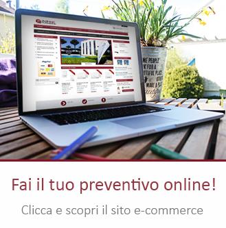 sito-ecommerce