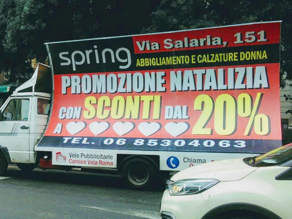 camion-vela-pubblicitaria-vela-roma