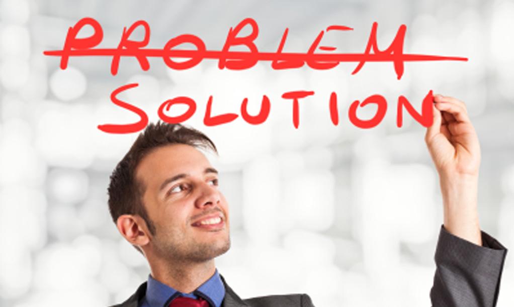Consulenza Marketing e Comunicazione Roma