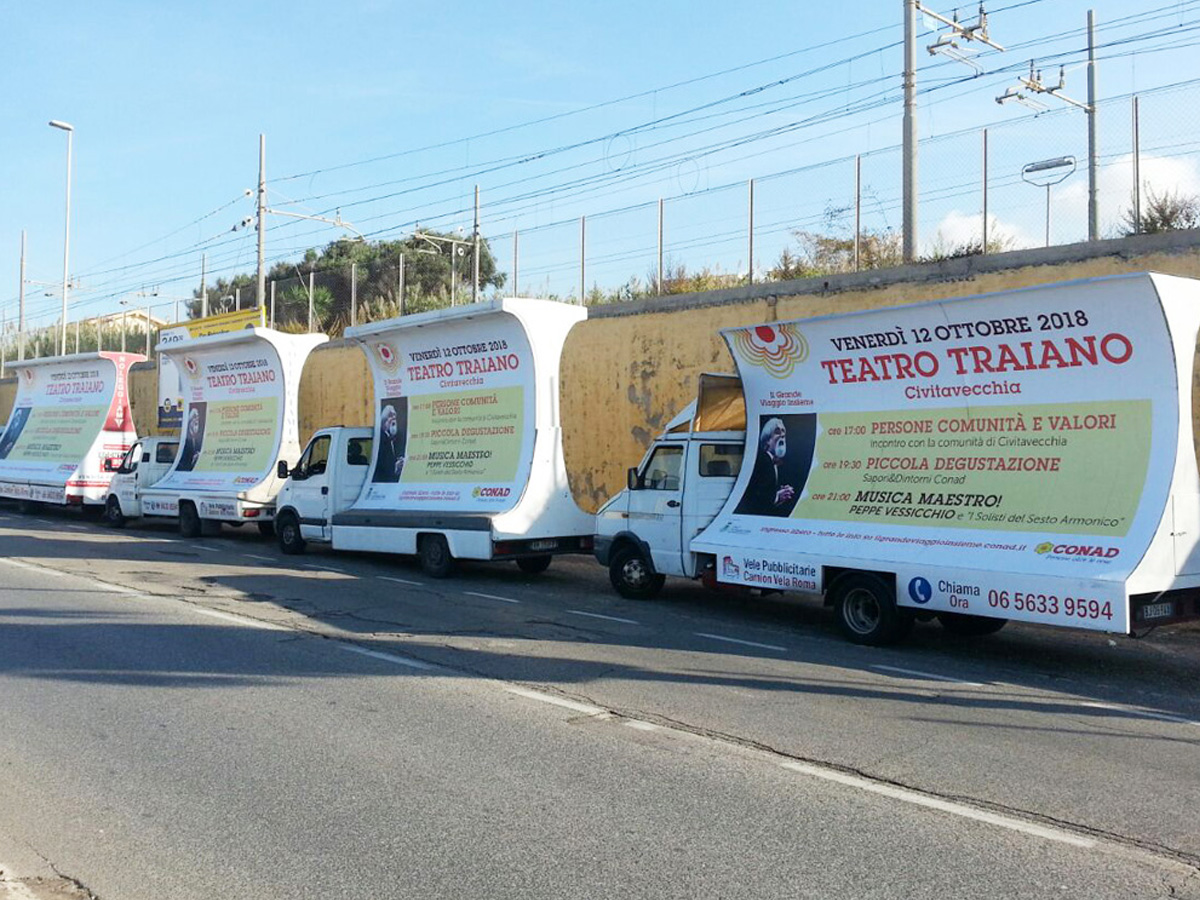 Campagne-pubblicitarie-outdoor-02