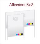 Affissioni-3x2-Roma
