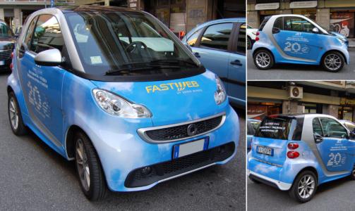Decoro Automezzi Roma