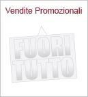 Vendite Promozionali Roma