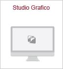 Studio Grafico Roma