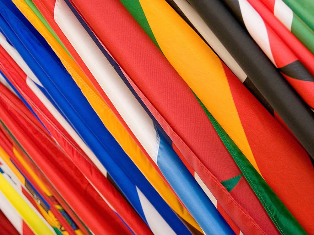 Bandiere-personalizzate-roma