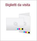 Stampa-biglietti-da-visita-roma