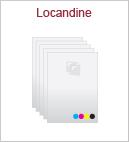Stampa-locandine-roma