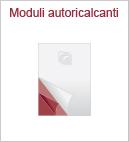 Stampa-moduli-autoricalcanti-roma