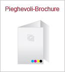 Stampa-pieghevoli-brochure-roma