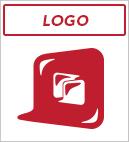 Studio e Progettazione del Logo