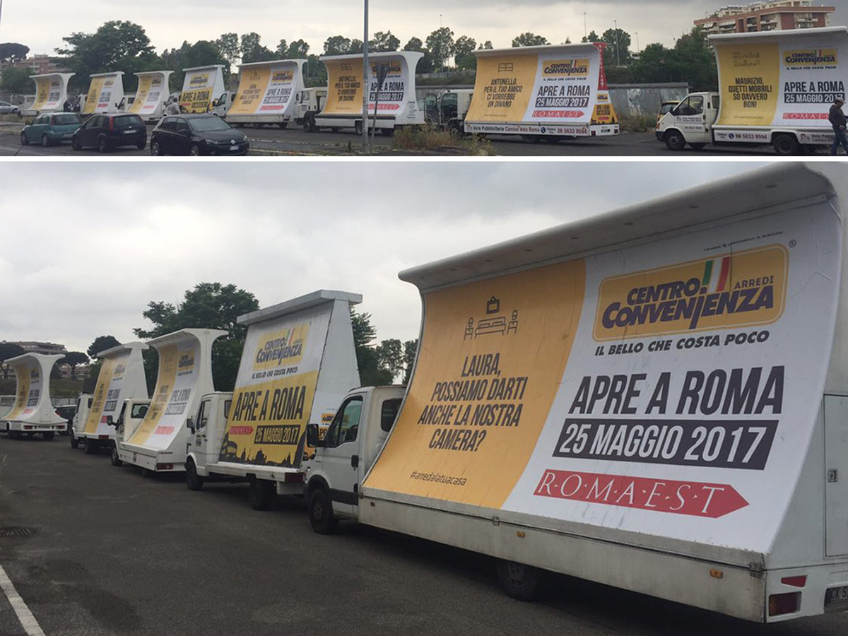 Campagne-pubblicitarie-outdoor-03